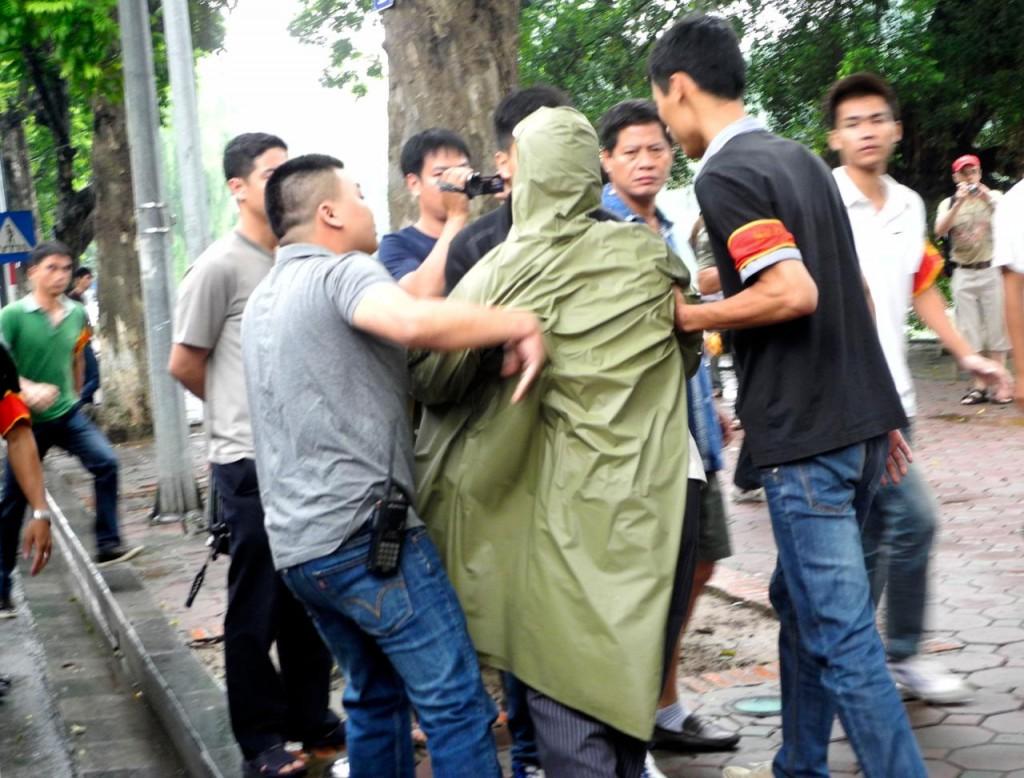 VIETNAM_-_CINA_-_arresti_per_proteste_contro_pechino