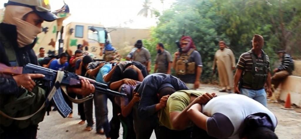 Isis-iraq45458c-mimjq802jet8ks3fvzvpvjwddpzd99ksta3cfruqx8