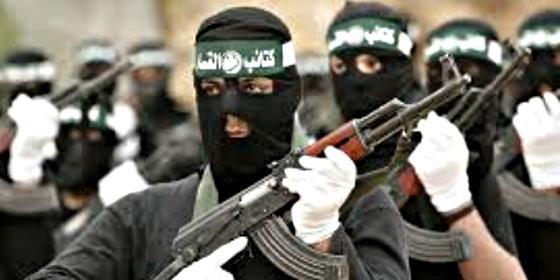 terroristas_560x280