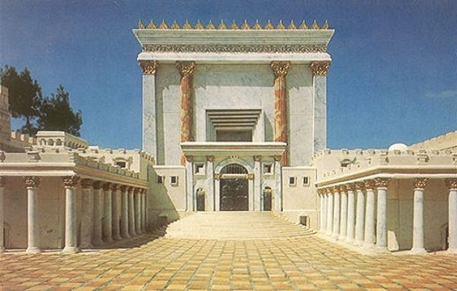 third-temple-1