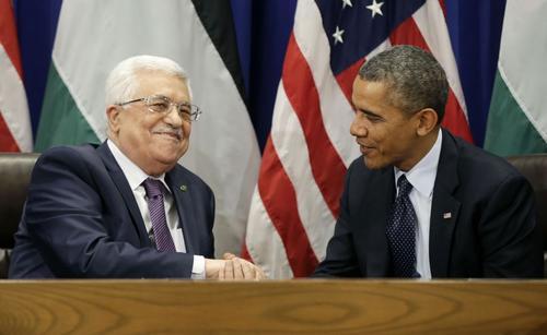 500-Obama-Palestinians-UN_Horo