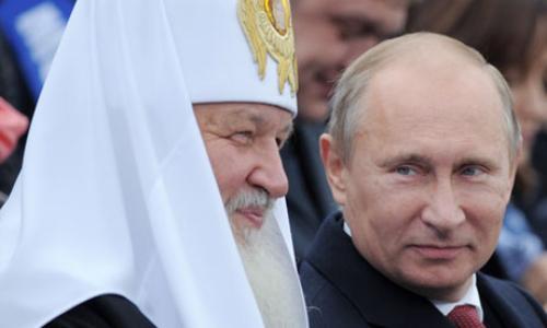 500-Vladimir-Putin-and-Patria-010