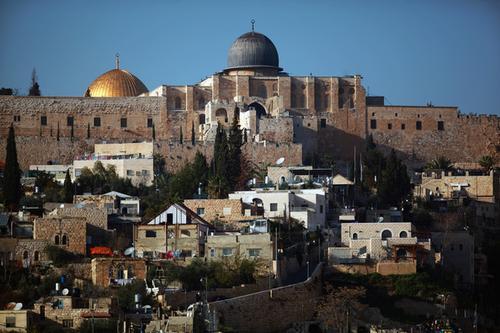 500-east-jerusalem