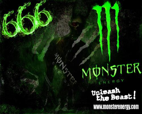 500-monster666