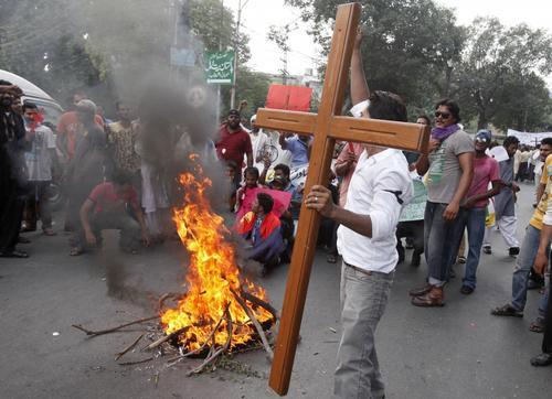 500-pakistani-christians