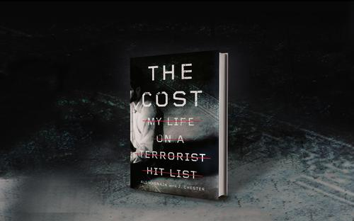 500-the-cost_bg_6