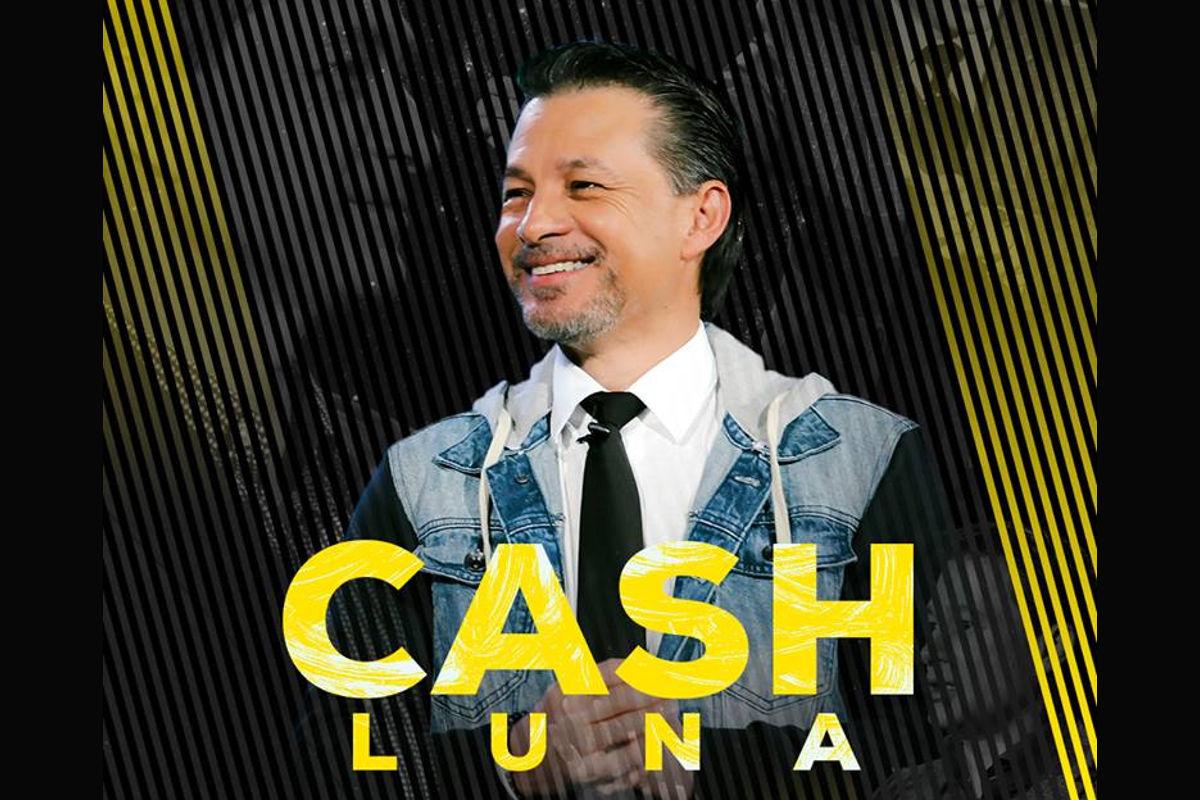 """Cash Luna trata de """"SUCIO"""" a Jesús y se Burla de sus"""