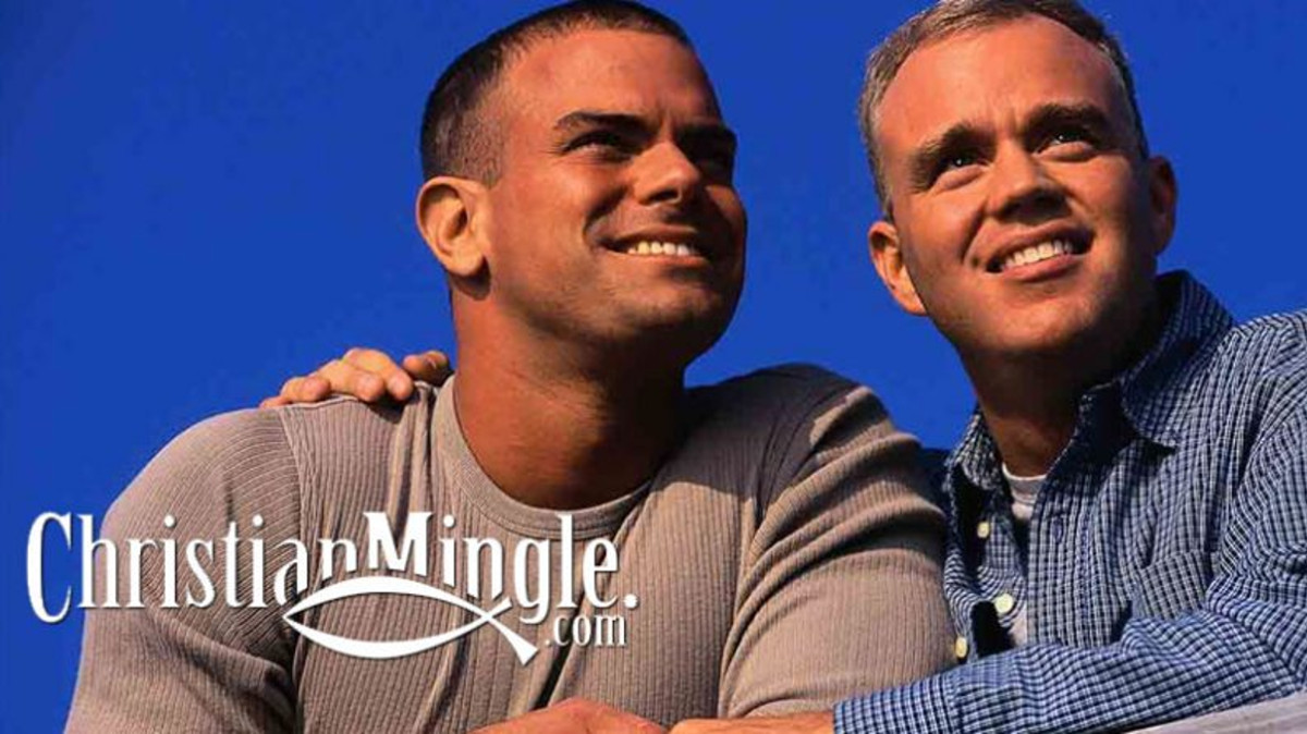 Gay Sitio Web Chat Para Solteros