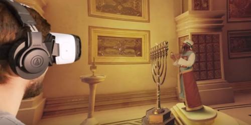 500-virtual-reality-temple-4