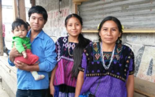 mexico-cristianos