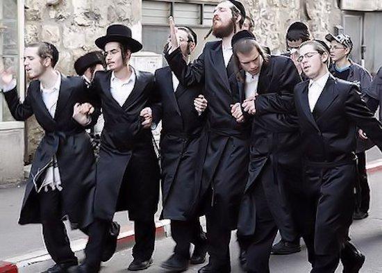 judios_ultra-ortodoxos