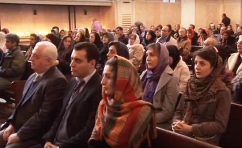 500-iranian-christians